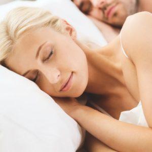 L'importanza della qualità del sonno