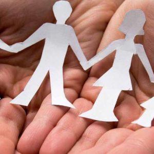 Disturbi alimentari: la famiglia come risorsa nel metodo Maudsley