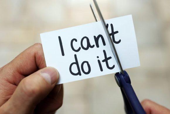 Ricostruiamo l'autostima con il training dell'assertività